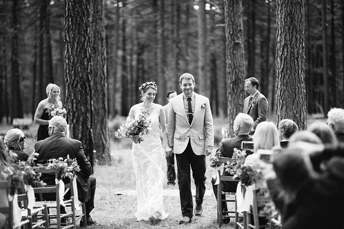 Lake Creek Lodge Wedding0067
