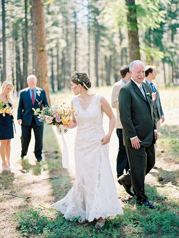 Lake Creek Lodge Wedding0069