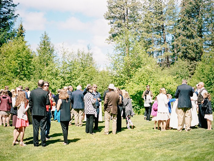Lake Creek Lodge Wedding0071