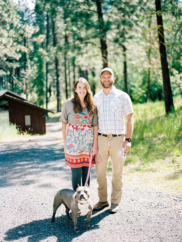 Lake Creek Lodge Wedding0073