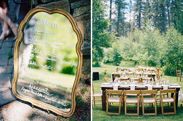 Lake Creek Lodge Wedding0074
