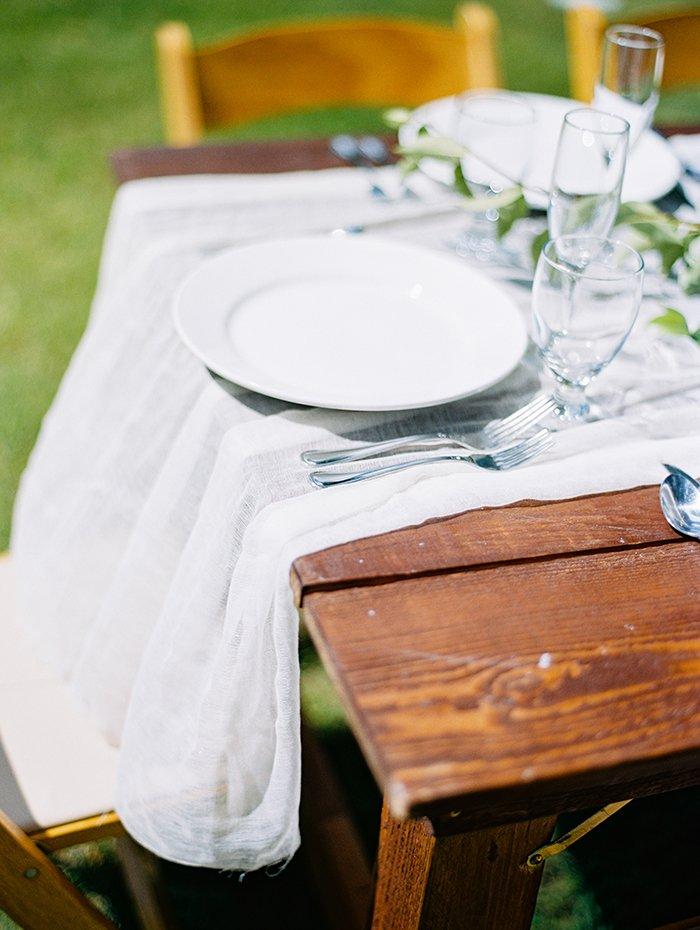Lake Creek Lodge Wedding0075