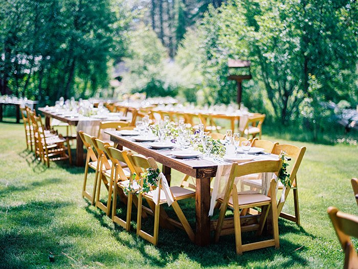 Lake Creek Lodge Wedding0076