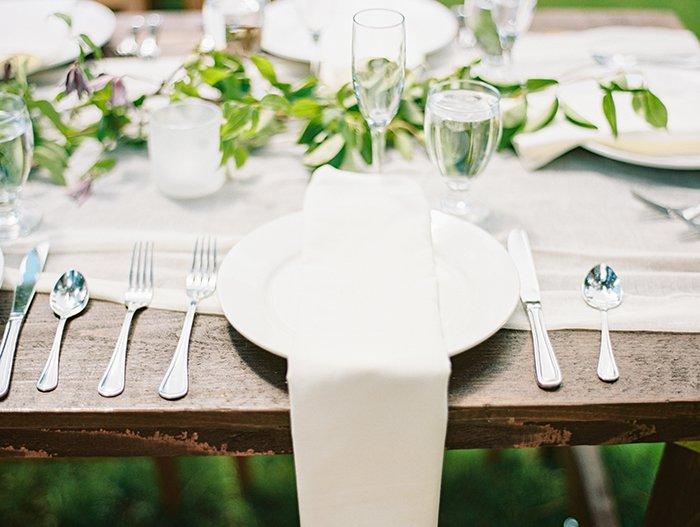 Lake Creek Lodge Wedding0080