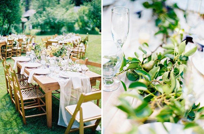 Lake Creek Lodge Wedding0082