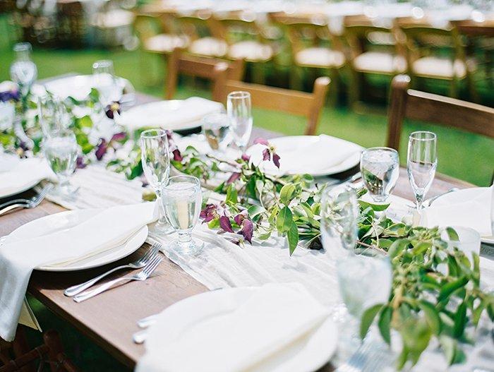 Lake Creek Lodge Wedding0084