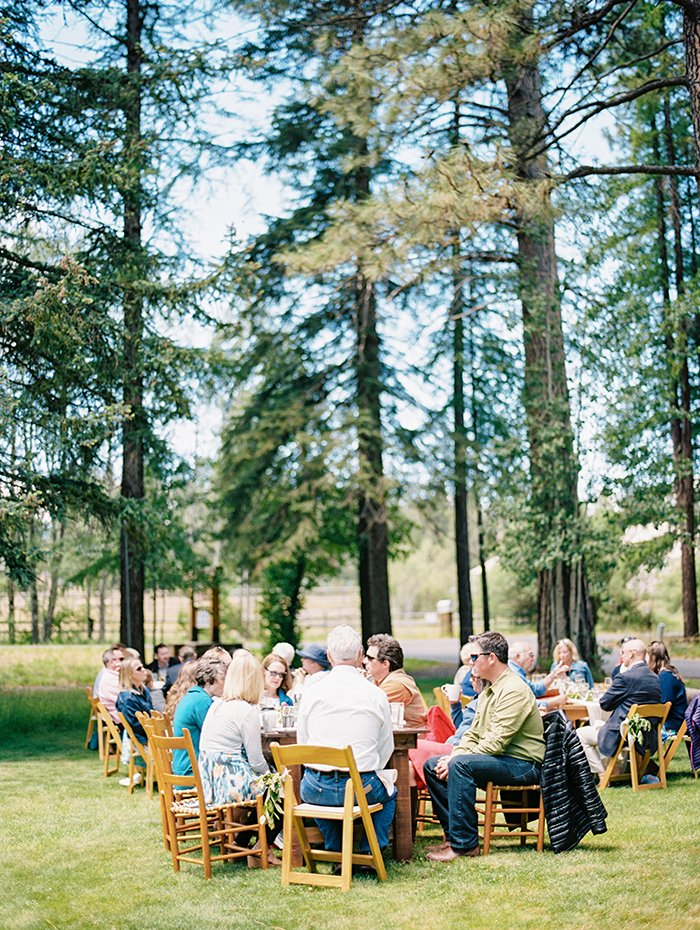 Lake Creek Lodge Wedding0085