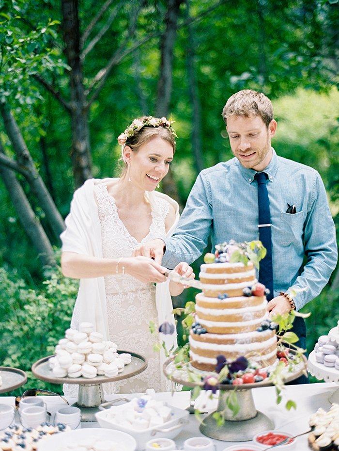 Lake Creek Lodge Wedding0086