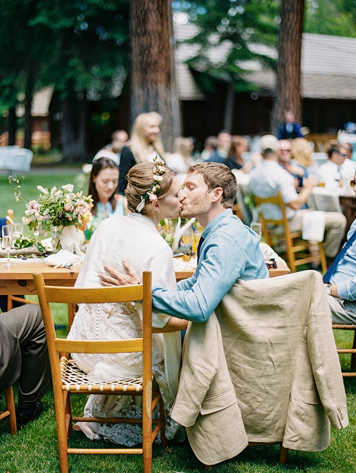 Lake Creek Lodge Wedding0089