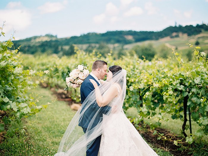 Zenith Vineyard Wedding Salem OR0001