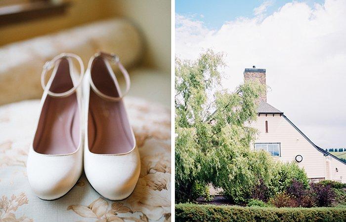 Zenith Vineyard Wedding Salem OR0007