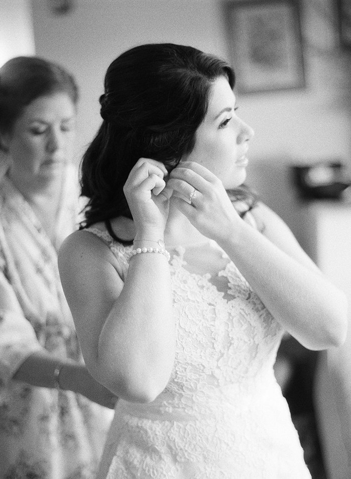 Zenith Vineyard Wedding Salem OR0011