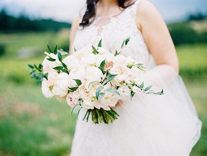 Zenith Vineyard Wedding Salem OR0013