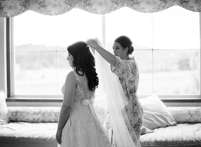 Zenith Vineyard Wedding Salem OR0016