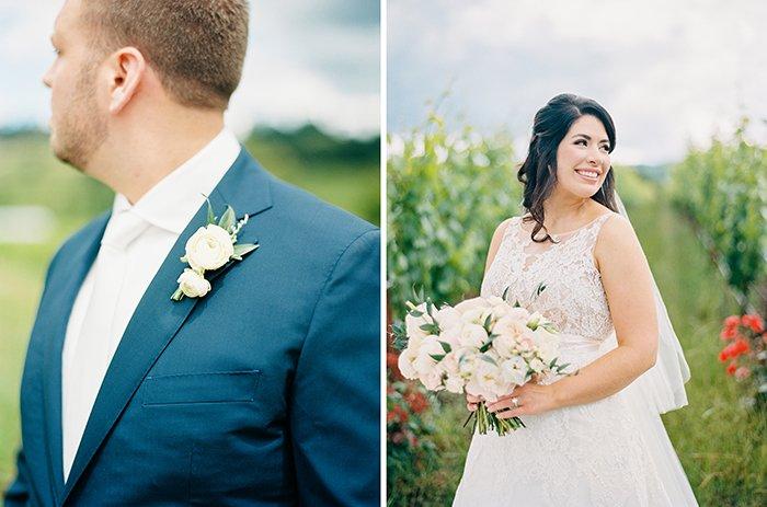 Zenith Vineyard Wedding Salem OR0017
