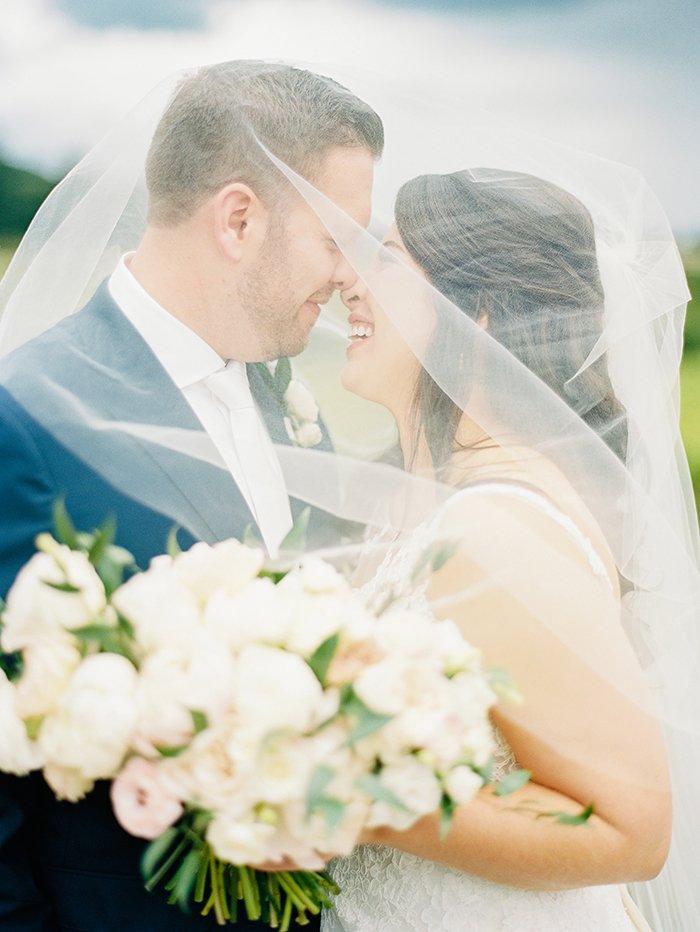 Zenith Vineyard Wedding Salem OR0018