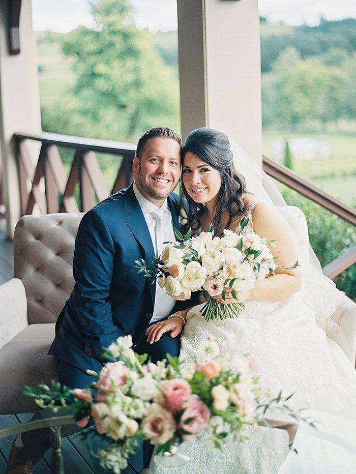 Zenith Vineyard Wedding Salem OR0020