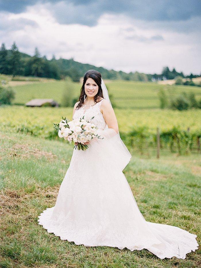 Zenith Vineyard Wedding Salem OR0021