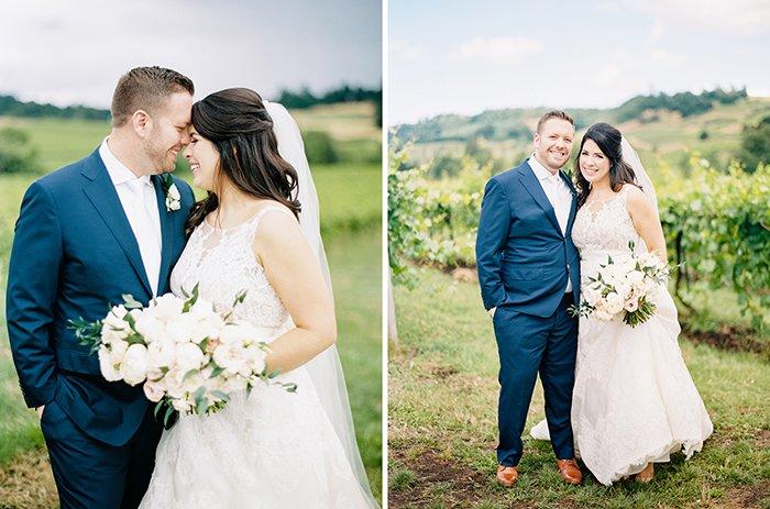 Zenith Vineyard Wedding Salem OR0022