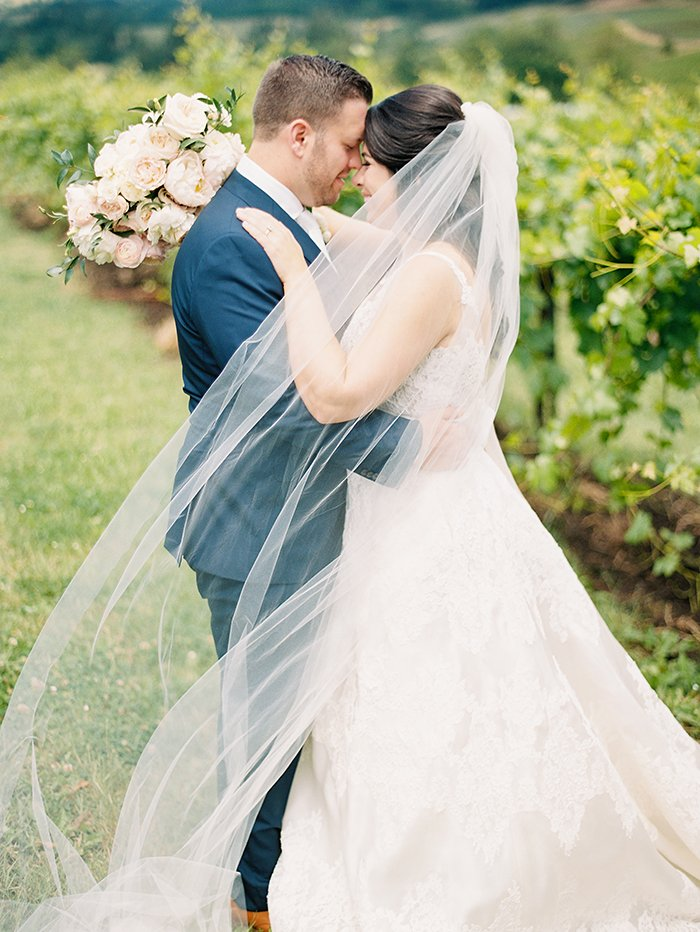 Zenith Vineyard Wedding Salem OR0023