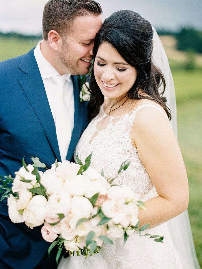 Zenith Vineyard Wedding Salem OR0024