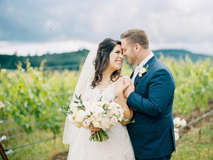 Zenith Vineyard Wedding Salem OR0025
