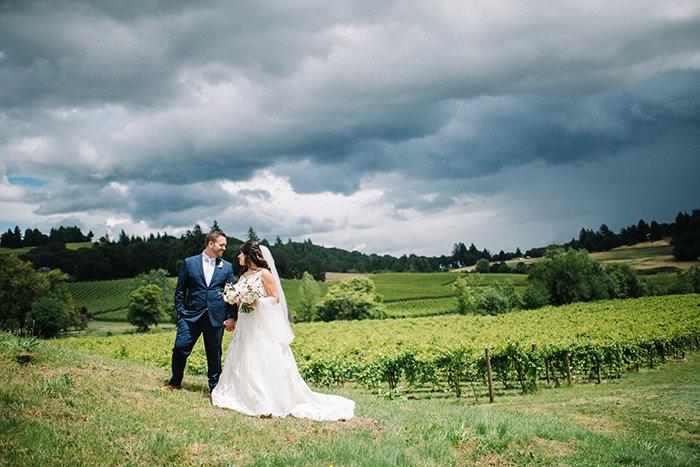 Zenith Vineyard Wedding Salem OR0026