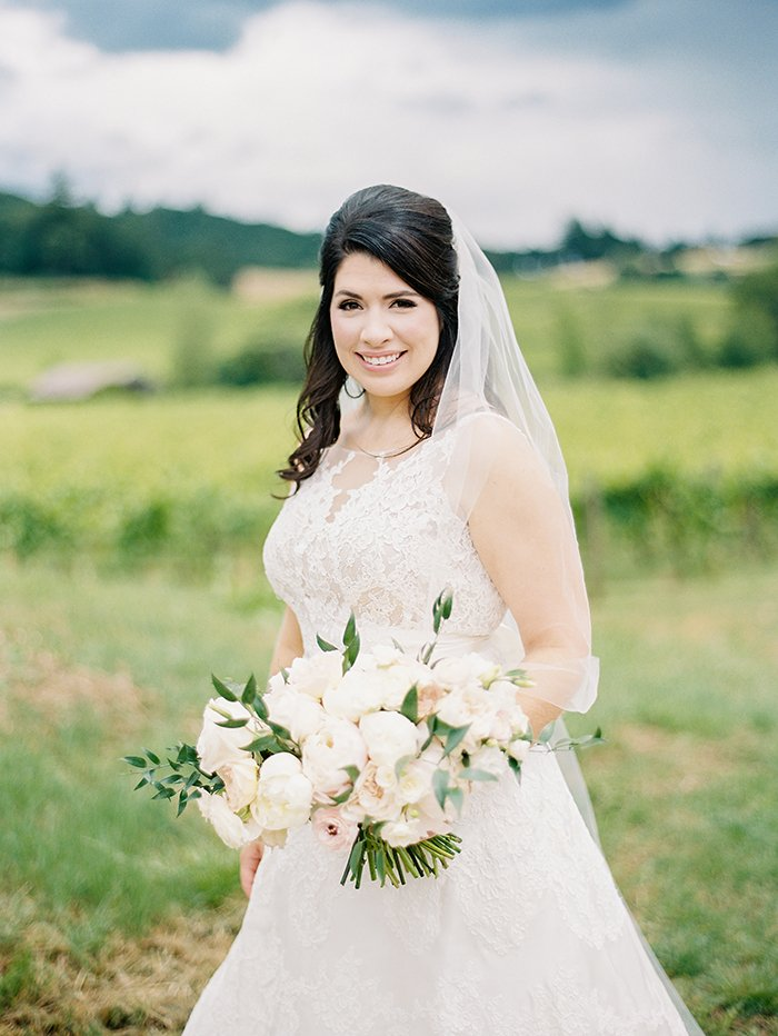 Zenith Vineyard Wedding Salem OR0027