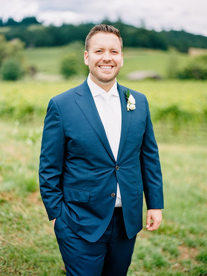 Zenith Vineyard Wedding Salem OR0029