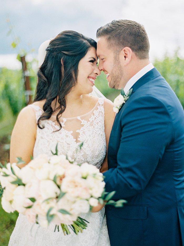Zenith Vineyard Wedding Salem OR0031