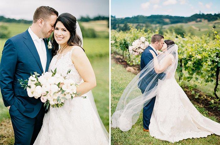 Zenith Vineyard Wedding Salem OR0032