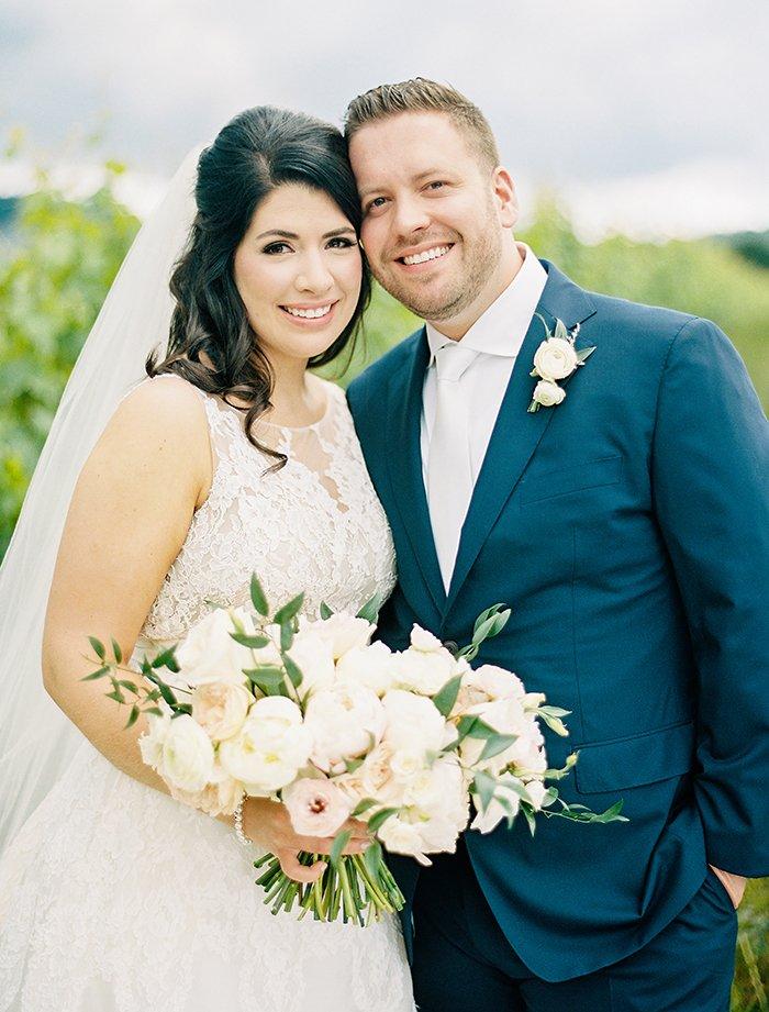 Zenith Vineyard Wedding Salem OR0033