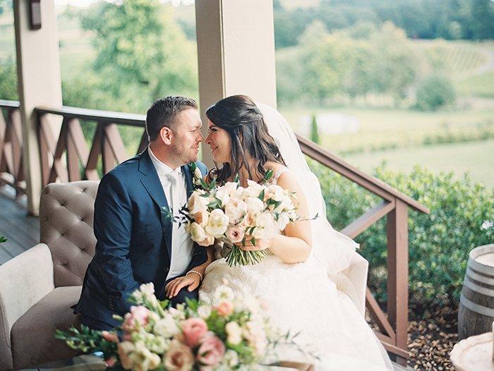 Zenith Vineyard Wedding Salem OR0034