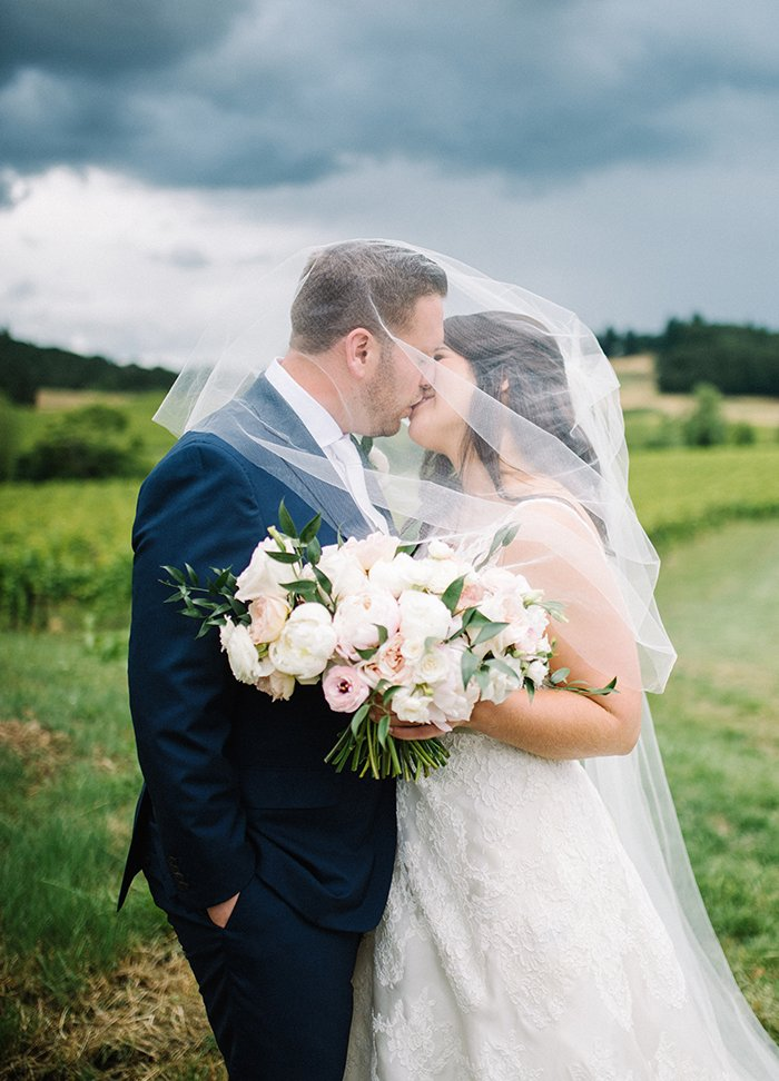 Zenith Vineyard Wedding Salem OR0035