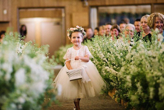 Zenith Vineyard Wedding Salem OR0038