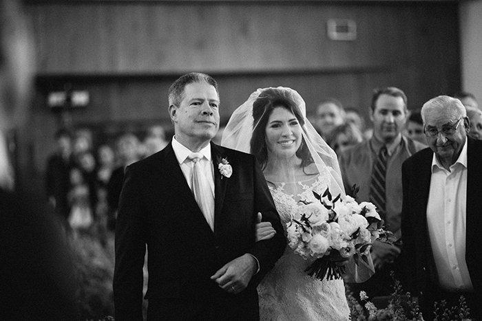 Zenith Vineyard Wedding Salem OR0039