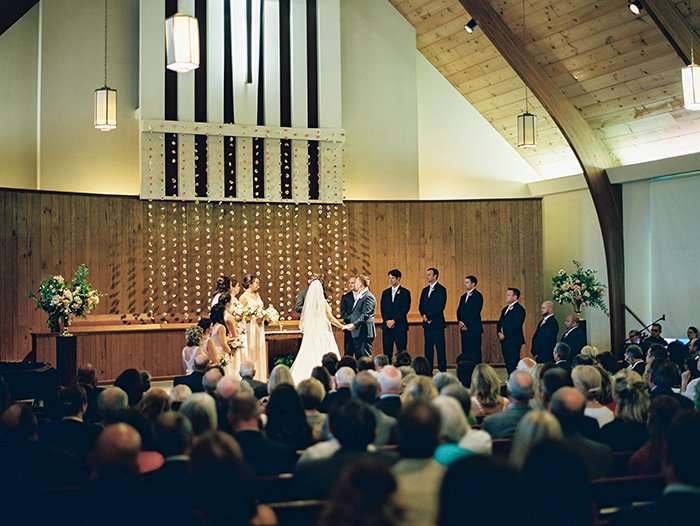 Zenith Vineyard Wedding Salem OR0040