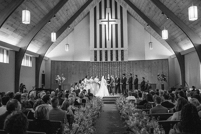 Zenith Vineyard Wedding Salem OR0041