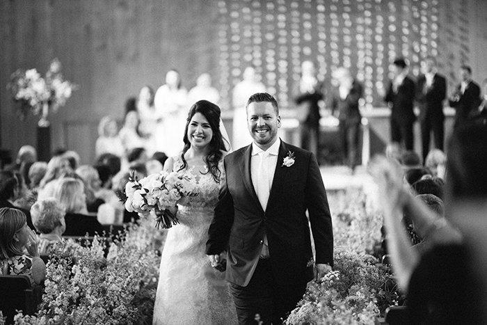 Zenith Vineyard Wedding Salem OR0042
