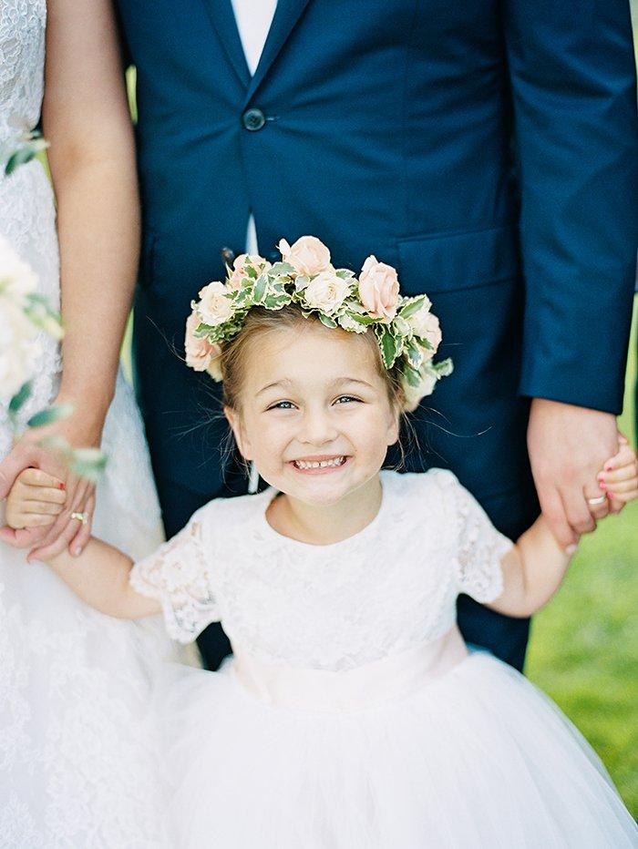 Zenith Vineyard Wedding Salem OR0043