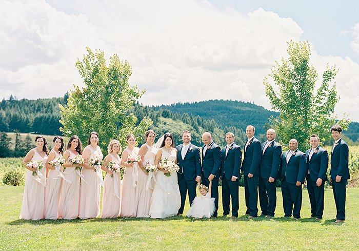 Zenith Vineyard Wedding Salem OR0044