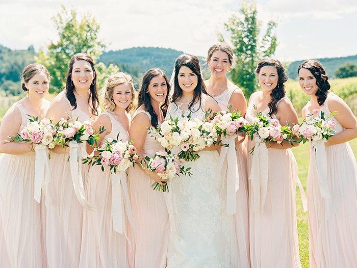 Zenith Vineyard Wedding Salem OR0046