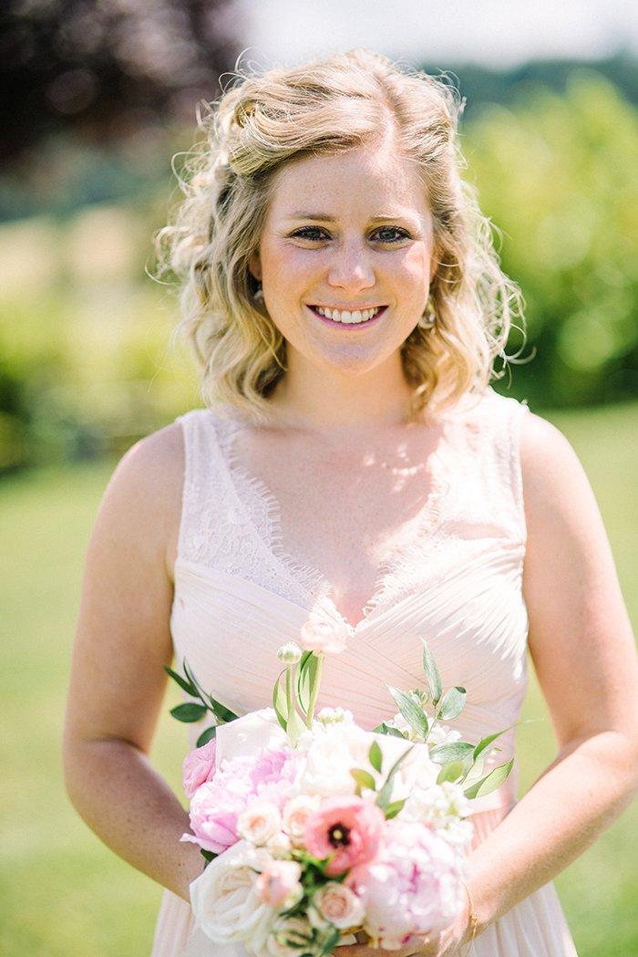 Zenith Vineyard Wedding Salem OR0048