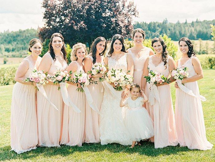 Zenith Vineyard Wedding Salem OR0049