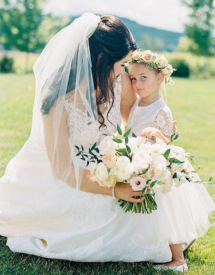 Zenith Vineyard Wedding Salem OR0050