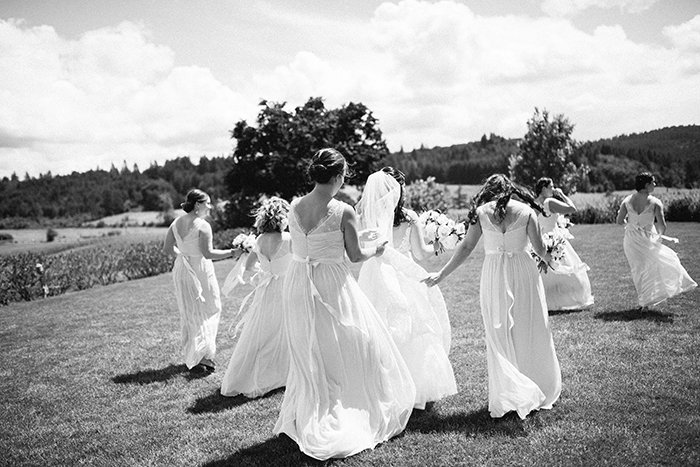 Zenith Vineyard Wedding Salem OR0051