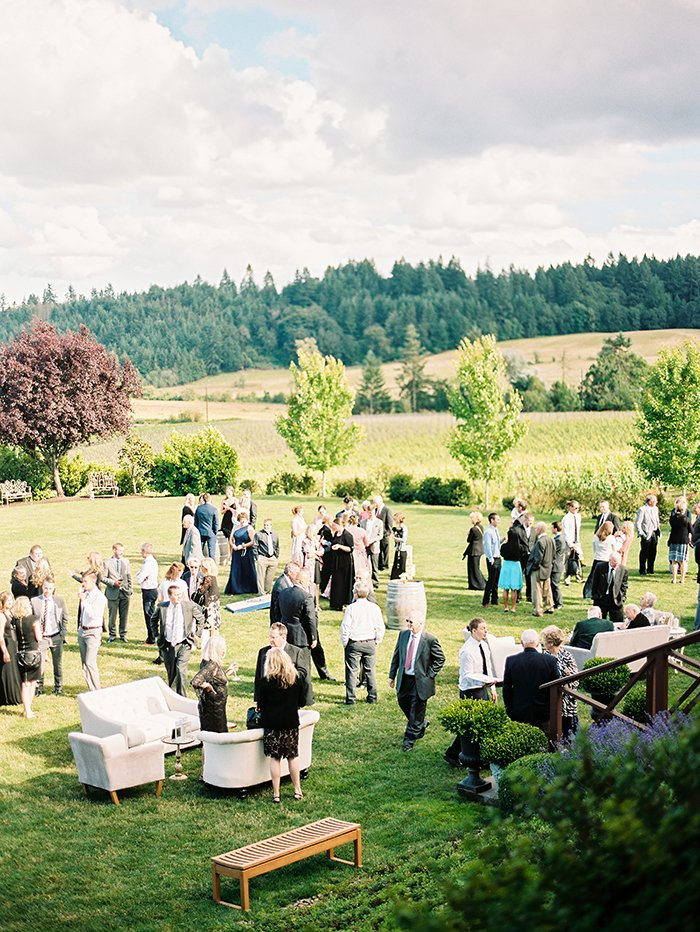 Zenith Vineyard Wedding Salem OR0052