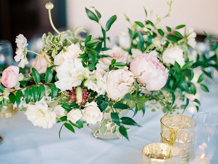 Zenith Vineyard Wedding Salem OR0053