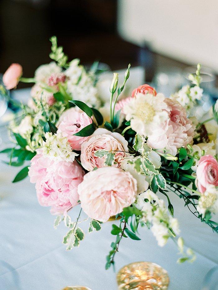 Zenith Vineyard Wedding Salem OR0055