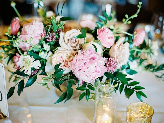 Zenith Vineyard Wedding Salem OR0057